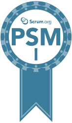 How To Prepare For The Professional Scrum Master I (PSM) Assessment