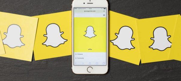 Snapchat's new Snap Kit app developer platform designed to safeguard