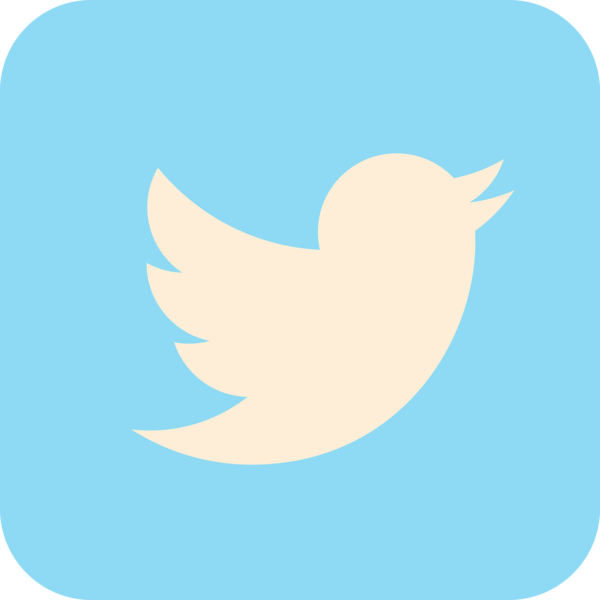 Tweak Your Twitter Marketing Strategy