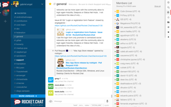 The Top 10 Slack Alternatives for Small Businesses
