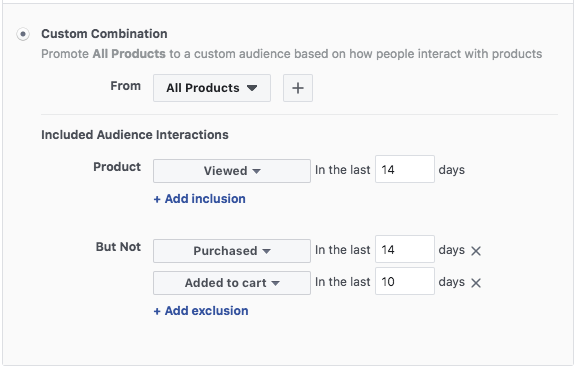 8 Quick Facebook Dynamic Product Ad Optimization Tips for Better Success