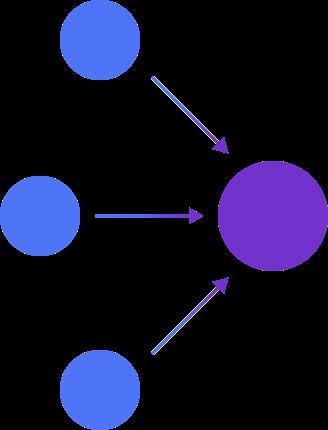 8 Ecommerce ERP Integration Patterns  and  Data Orchestration Frameworks