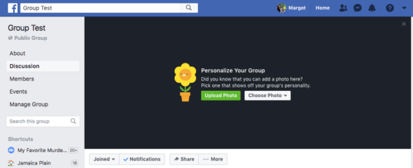 How to Create a Facebook Group for Your Business (+ 5 Benefits)