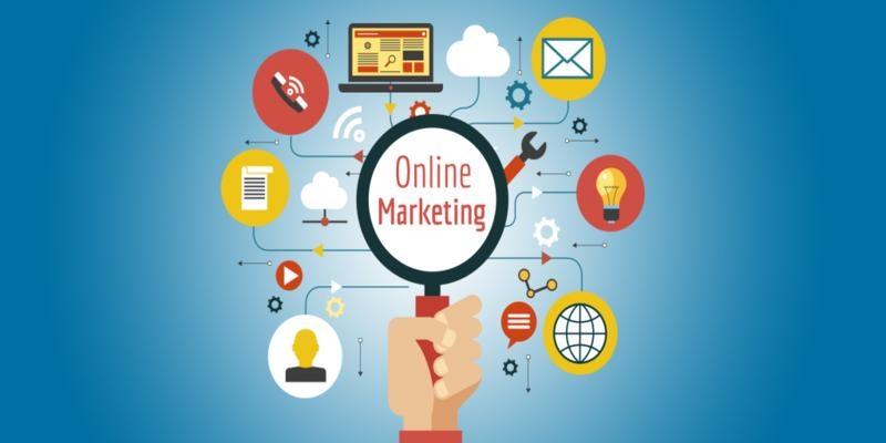 5 Keys to Starting Your Own Digital Marketing Agency