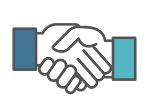 Developing a Partner Program: The Handbook for Success
