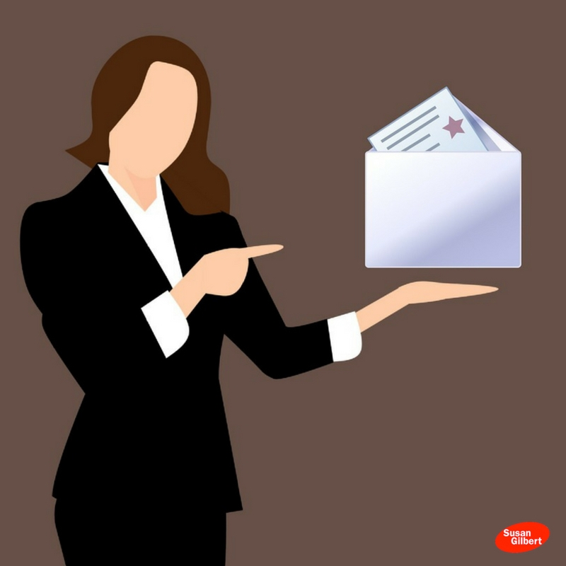 Email Segmentation: Best Practices for Segmenting Your Email Marketing