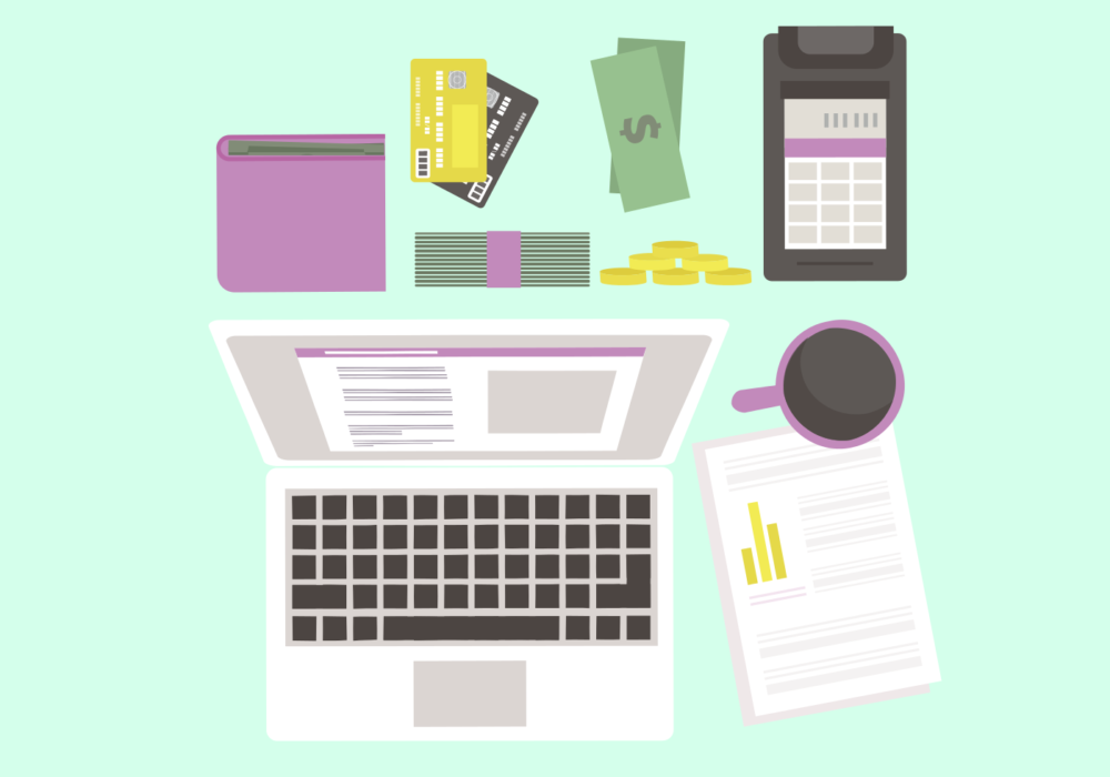 Freelance Gigs: How to Find Freelance Work This Year