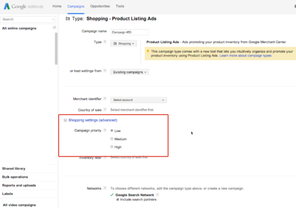 Guide to Best Google Shopping Campaign Structures for Max Success