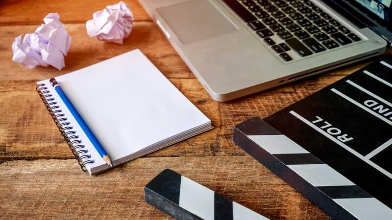 Planning to make a video ad or other video asset? 3 things to consider