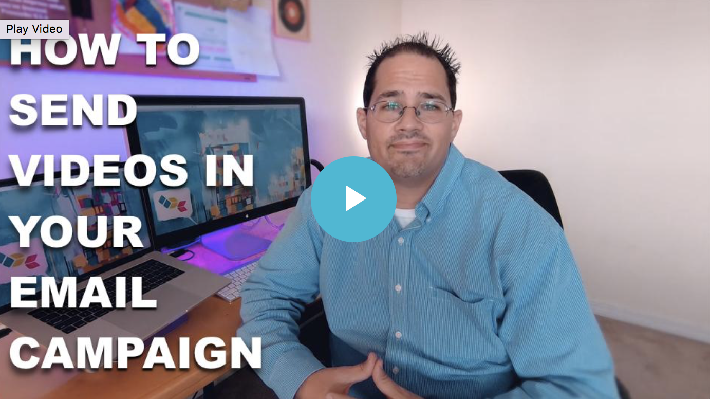 Simple Steps to Improve Video Performance