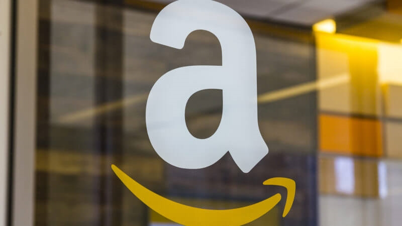 The myths that keep you from winning on Amazon