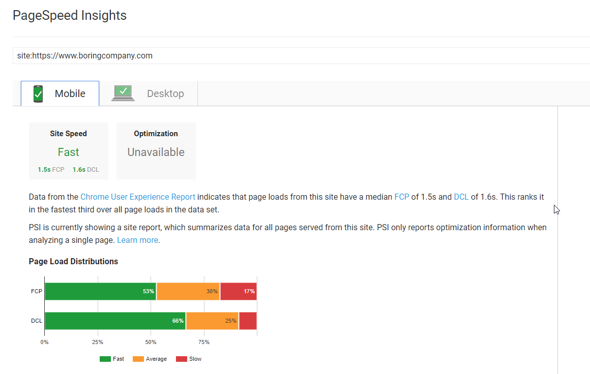 The 10-Step SEO Audit for Organic Search Supremacy