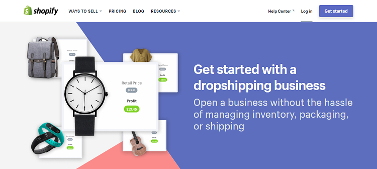 The Big List of Online Business Ideas To Get You Started