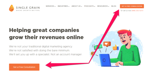 How to Price Your Agency Services to Maximize Profitability