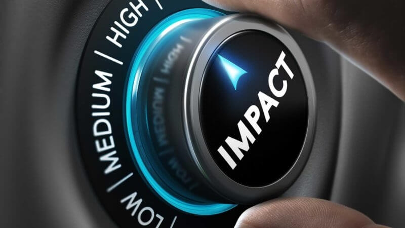How to prioritize SEO tasks by impact