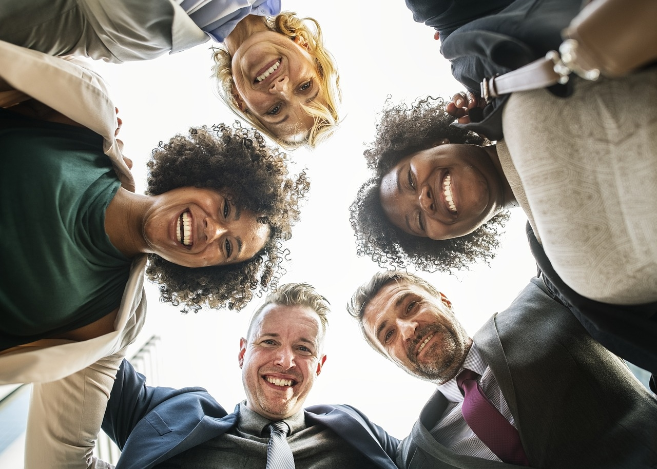 Identifying  and  Developing Millennial Leaders in the Workplace
