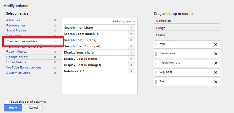 Increase Ad Success With a PPC Task Checklist