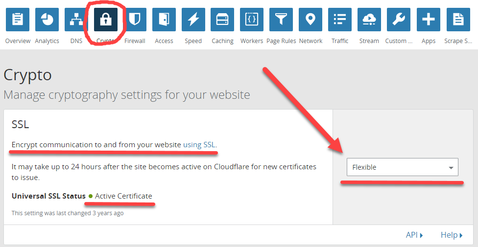 Transition YourWebsite to HTTPS-compliance NOW to Stop It From Being Marked Not Secure