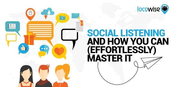 Create A World-Beating Social Media Marketing Strategy Plan