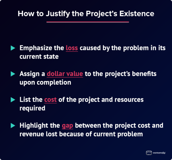 How to Create Impossibly Good Project Proposals