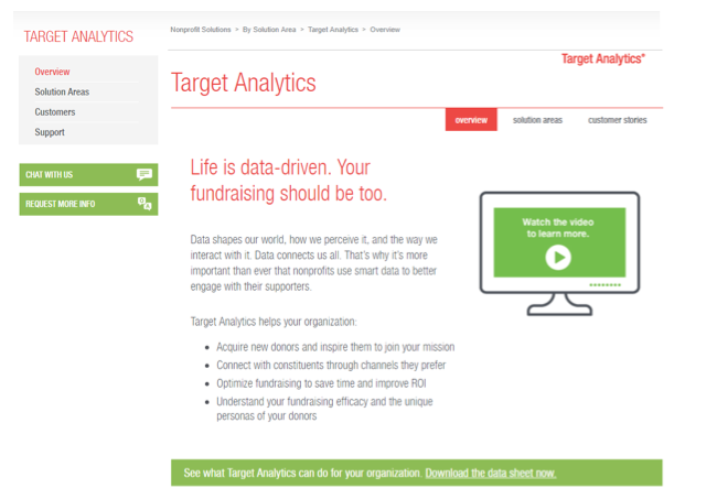 5 Amazing Landing Page Examples + Explanations