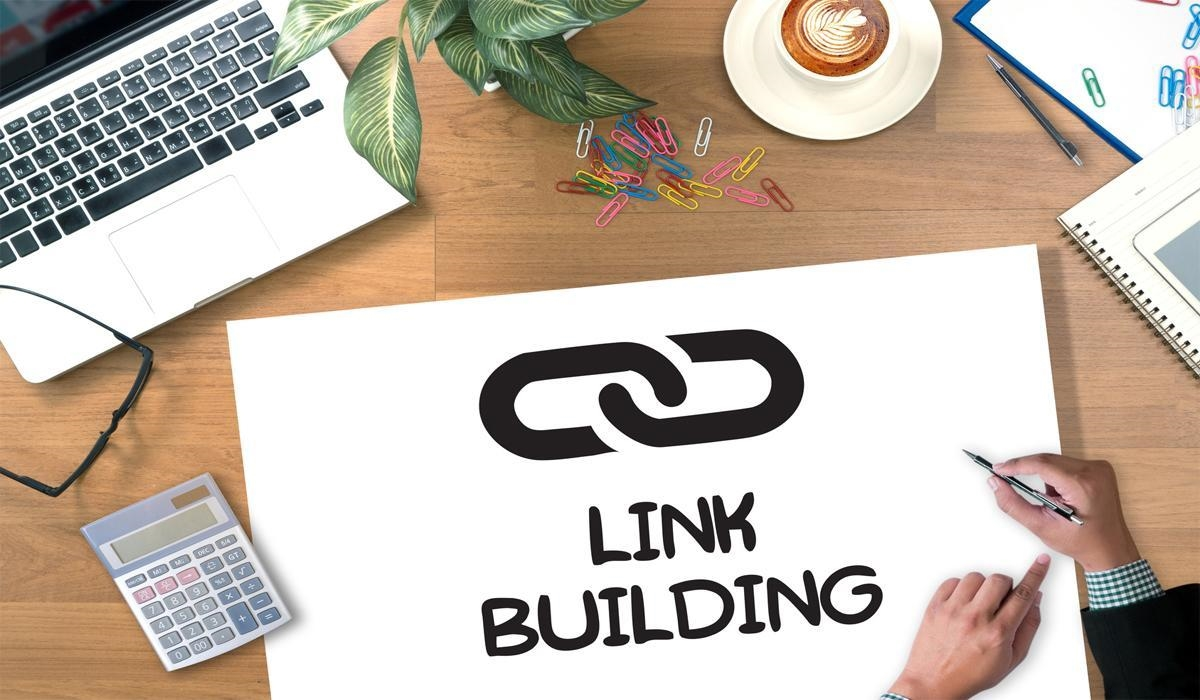 10 Link Building Tools That Can Make the Whole Process Easier and Faster!