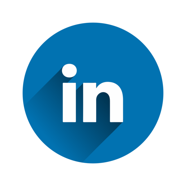 4 LinkedIn Features You May Not Know About (But Should)