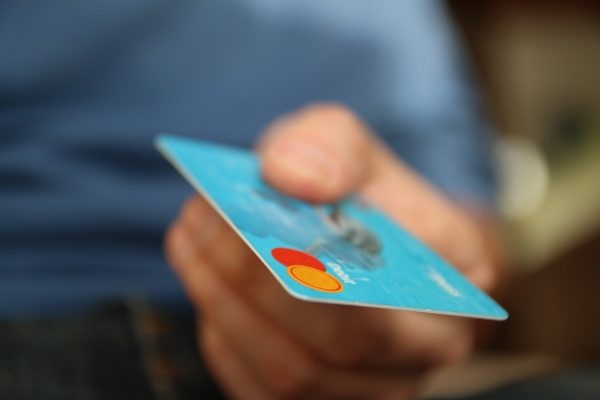 Accepting Credit Card Payments: A Small Business Owners Guide