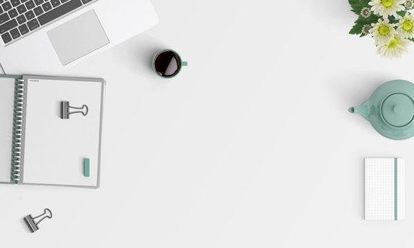 Blogception: Refining Your Blog
