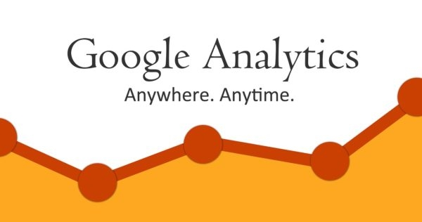Deciphering the Terminology of Google Analytics