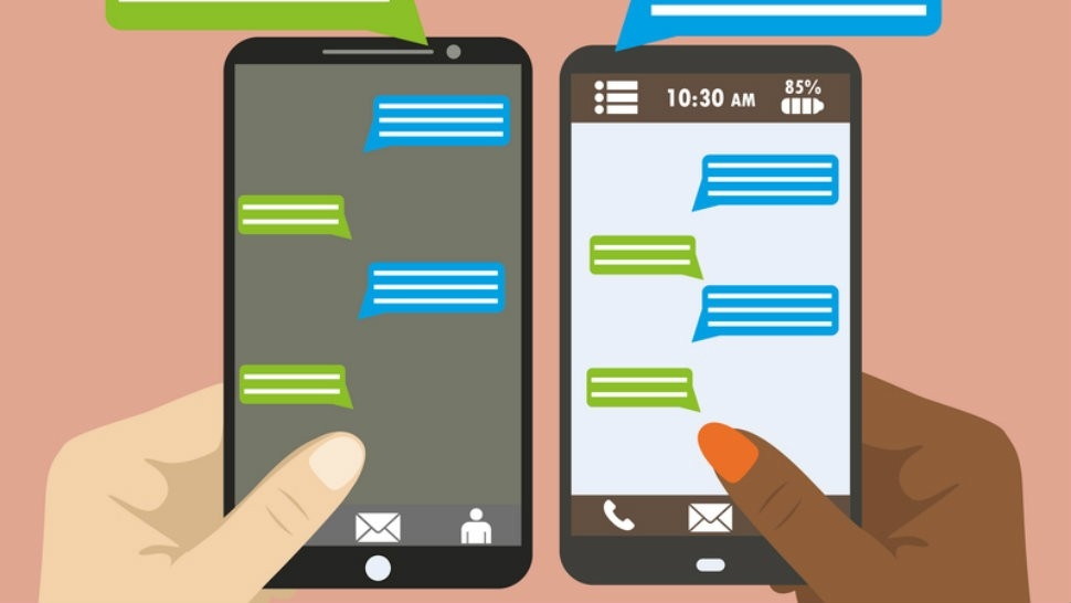 Does SMS Marketing Actually Work?