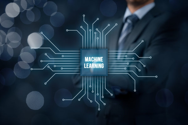 How AI  and  Machine Learning Are Transforming the Payments Landscape