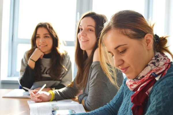 How Internships Make Great Sourcing Opportunities