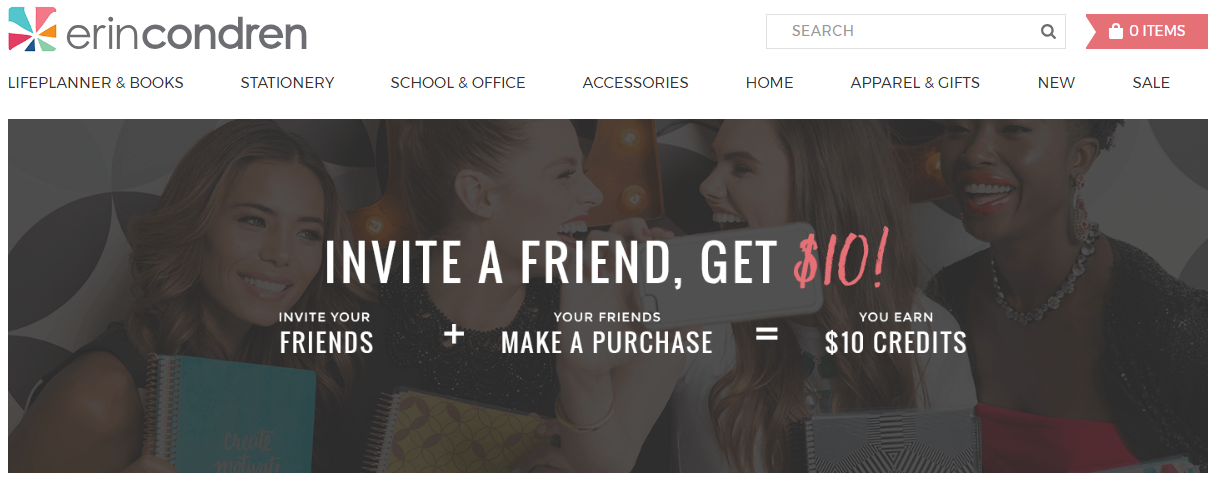 How to Use Referral Marketing to Boost Ecommerce Sales