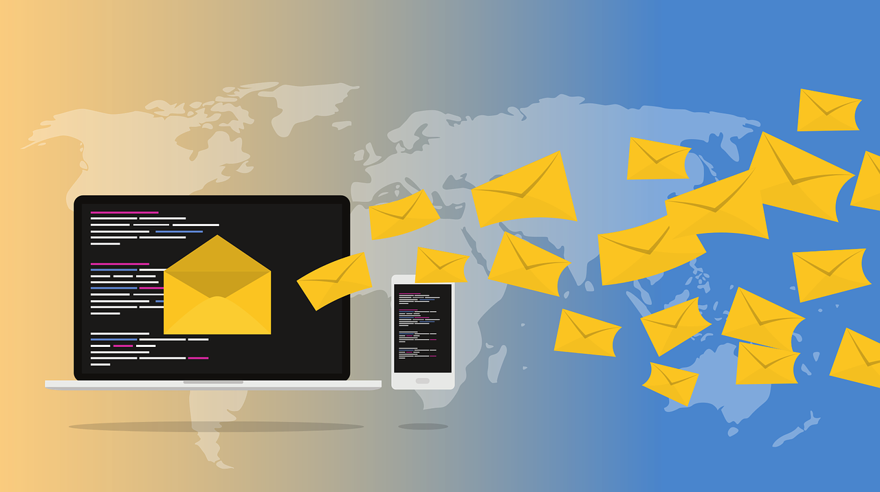 Must-Have Automated Emails for Your Event