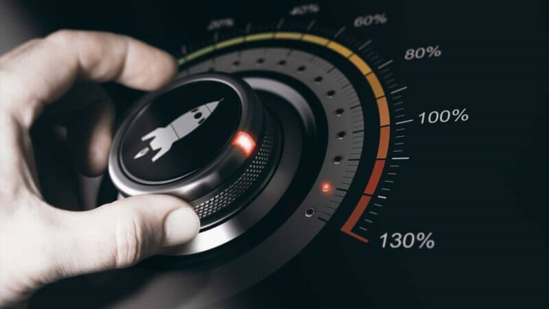 Rent, buy or train? How to accelerate strategic marketing operations