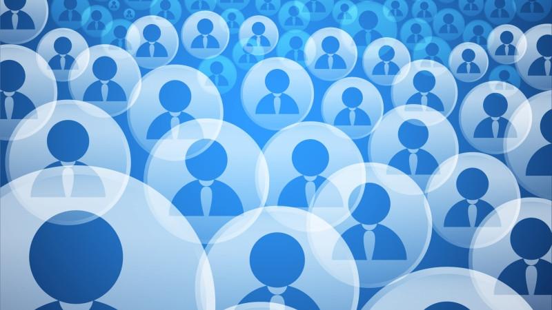 Report: Social media sentiment not predictive of offline brand outcomes