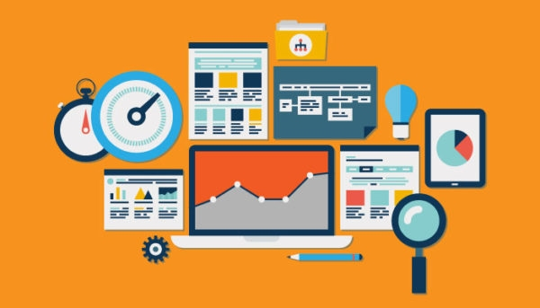 The Language of Online Advertising—Concepts to Master for Success