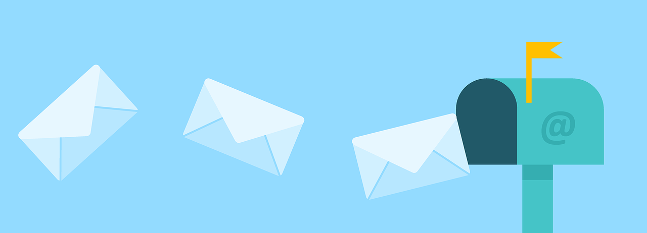 Why Smart Service Businesses Use Email Automation