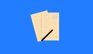 Your Cover Letter Should Include These 6 Elements