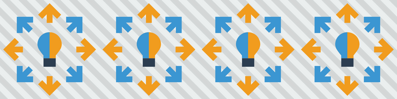 How A Business Partner Program Can Drive Growth