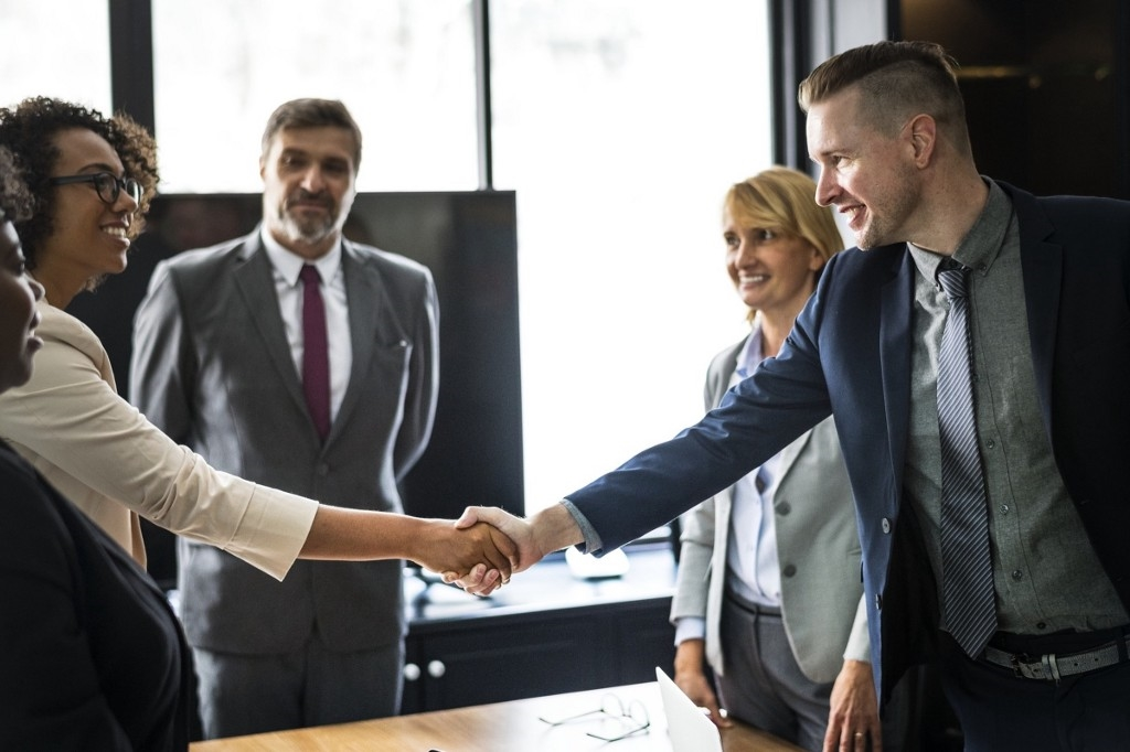 How to Negotiate with Affiliates