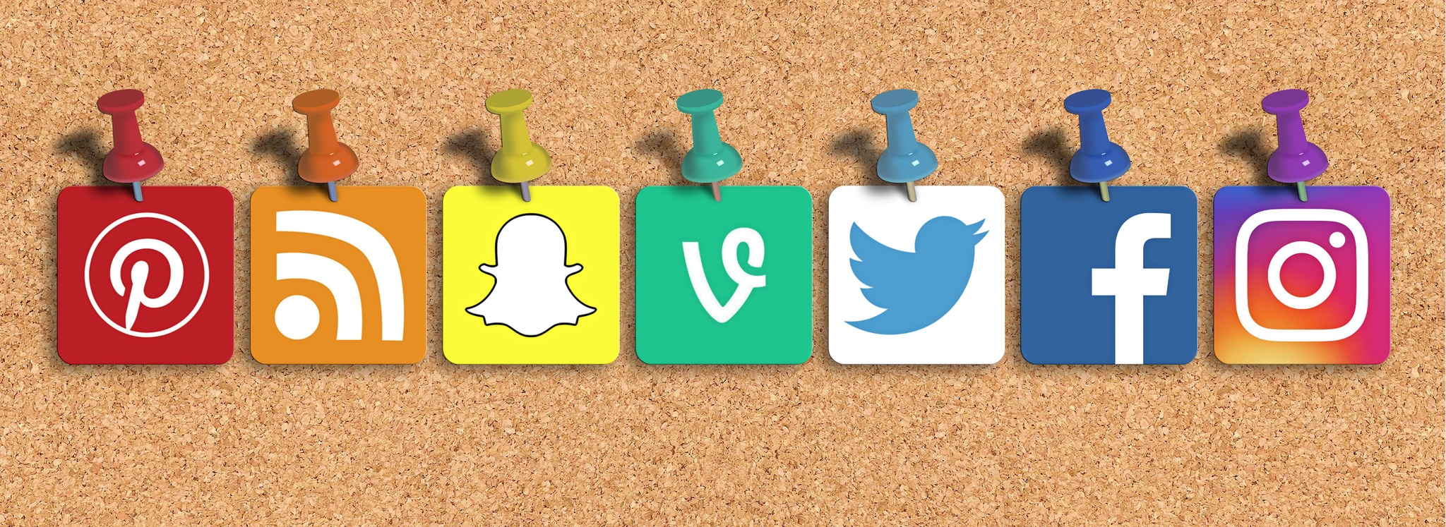 The Impact of Social Media on Your Corporate News