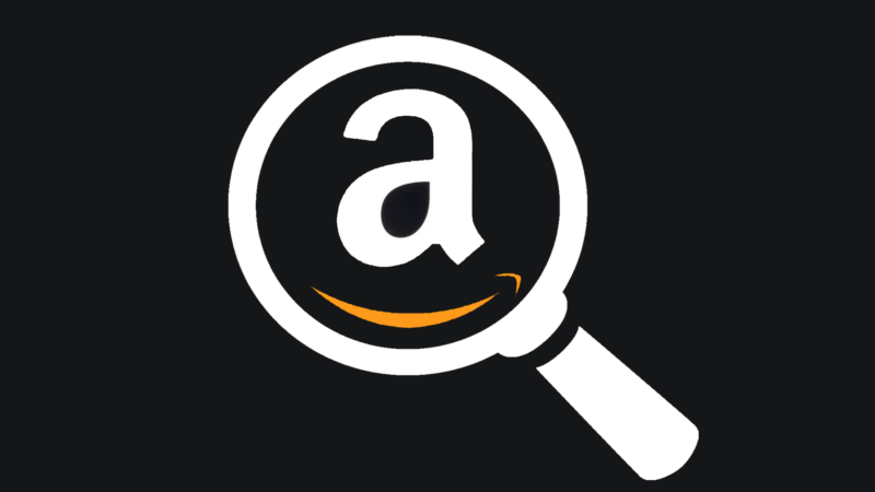Why you'll benefit from fully funding your core brand terms on Amazon