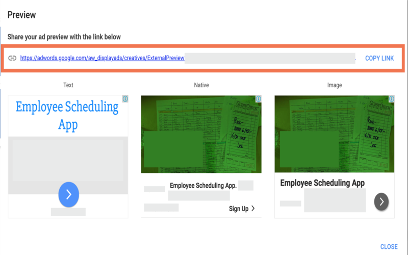 6 Best Practices for Responsive Ads on the GDN