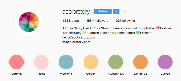 17 Creative Instagram Story Ideas for IGTV And Your Business
