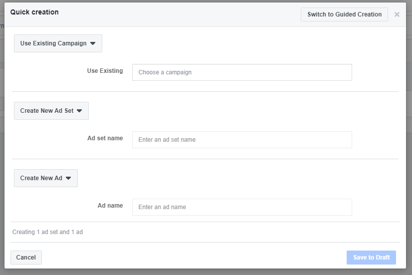 How to Quickly Optimize Facebook Ads for More Online Sales