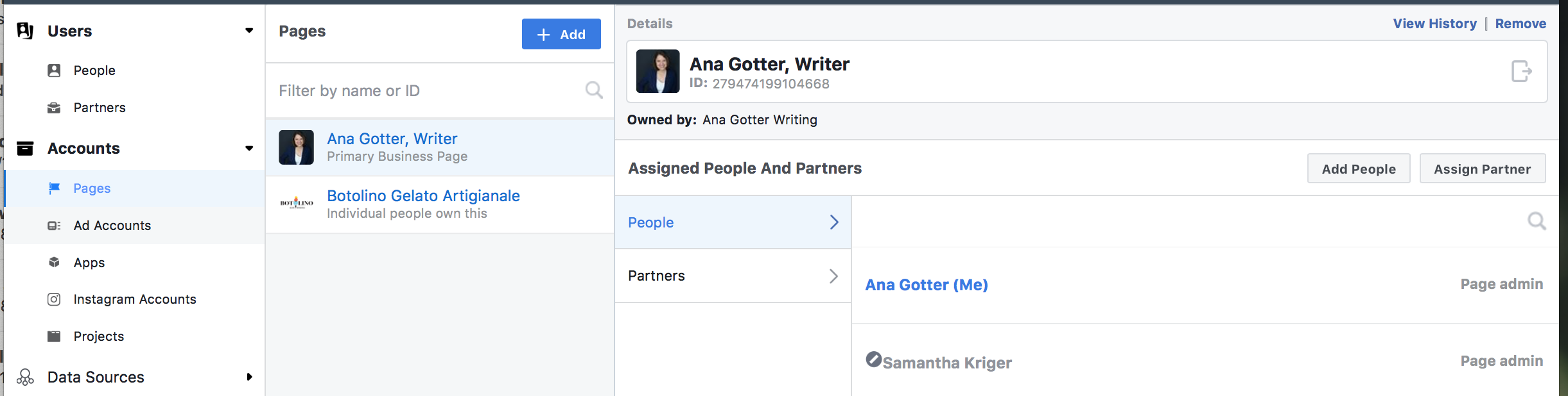 The Complete Guide to Facebook's Business Manager