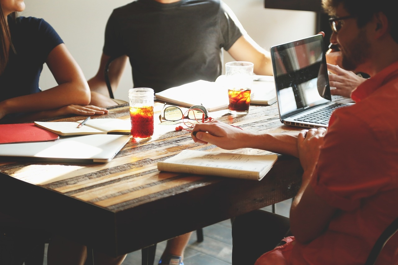 10 Strategies to Take Your Company Culture to the Next Level