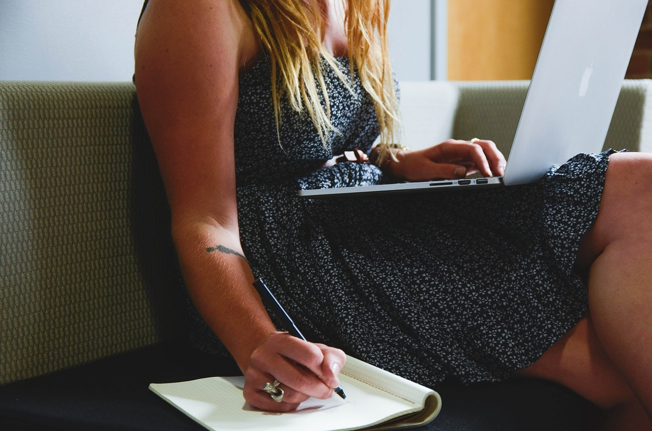 4 Tips to Help You Take Your Freelance Business to the Next Level